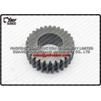 Quality Case 9021 Excavator Spare Parts Gear Parts Travel Planetary Gear Assembly Ring Gear for Travel Motor Propelling Motor for sale