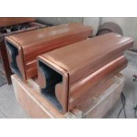 Quality Copper Mould Tubes,Sample Available with popular prices for sale