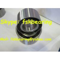 Wholesale Precision DAC27600050 Sealed Double Row Ball Wheel Bearings 27mmID from china suppliers