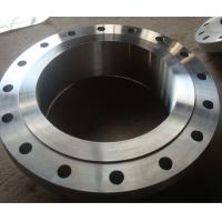 Wholesale ANSI B16.28 SO FLANGE from china suppliers