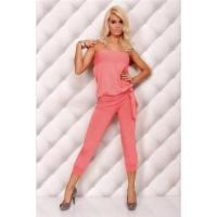 Wholesale Sexy lingerie,sleepwear,babydolls from china suppliers