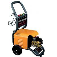 Wholesale JZ818 high pressure washer model nozzl from china suppliers