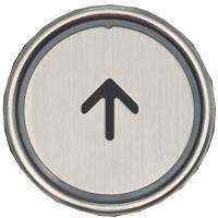 Wholesale elevator button from china suppliers
