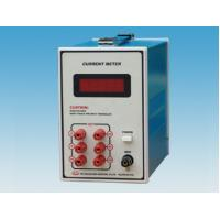 Quality AC DC Cable Testing Instruments Digital High Voltage Meter Leakage Current Calibrator 50kv Max for sale