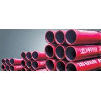 Wholesale Ceramic Lined Composite Steel Pipe from china suppliers