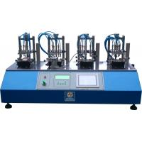 Wholesale Pneumatic Keystroke Tester from china suppliers