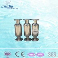 "Wholesale Magnetic Anti-scale <strong style=""color:#b82220"">Water</strong> Treatment Equipment Corrosion Rust prevention from china suppliers"