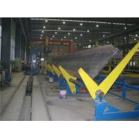 Wholesale H-beam 60 degree tilting rack from china suppliers