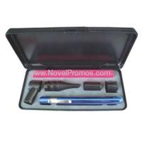 Wholesale Otoscope Gift Set For Doctor Use from china suppliers