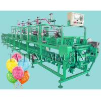 Buy cheap New design and good quality balloon printing machine for sale from wholesalers