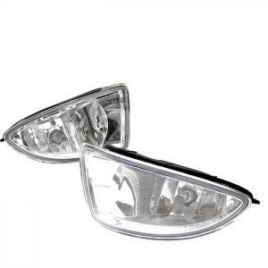 Wholesale 2005 ~ 2006 Honda CR-V 12V, 55W, 9006 bulb Element Fog Light Kit from china suppliers