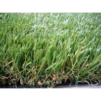 Buy cheap OVALLTHBS454L Mulitiuse Artificial Grass from wholesalers
