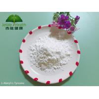 Wholesale Nutritional Custom Peptide L-Alanyl-L-Tyrosine 3061-88-9 from china suppliers