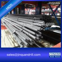 Wholesale tapered rock drill shank rods from china suppliers