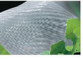 Wholesale Membrane Technology - Filter Mesh for Membrane Technology from china suppliers