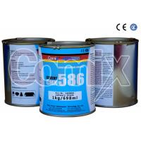 Wholesale Waterproof Fast Setting Rubber Vulcanizing Glue For Fabric Conveyor Belt Hot Splicing from china suppliers