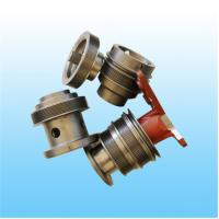 Wholesale TS 16949 / DIN 10088 Durable Automobile Engine Parts Car Vehicle Replacement Fittings from china suppliers