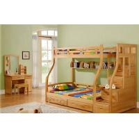 Latest Wooden Children S Bed Buy Wooden Children S Bed