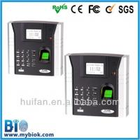 Wholesale Keypad Access Control Bio-F4vista from china suppliers