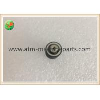 Wholesale Wincor ATM Spare  Parts 2050XE V2XU Card Reader Feed Roller-2 1770010140 from china suppliers