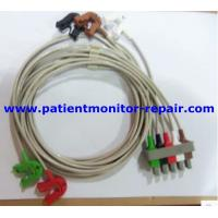 Wholesale AAMI M1623A  Medical Accessory Medical Consumables Original And Used Probe from china suppliers