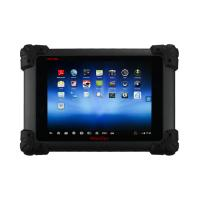 Wholesale Autel MaxiSys MS908 Smart Automotive Diagnostic and Analysis System with LED Touch Display from china suppliers