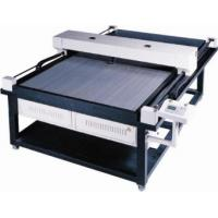 Wholesale CNC laser cutting machine priceSF1325 from china suppliers