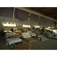 Jiangyin City Jianbo Insulation Material Co., Ltd.