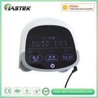 Wholesale Low Frequency Magnetic Therapy Device Chinese Acupuncture Equipment from china suppliers