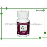 Wholesale JaDera Herbal Slimming Capsules Appetite Contronl for Fast Fat Reducing from china suppliers