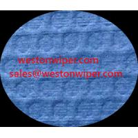 Wholesale kimberly clark x80 blue similar wypall similar wiper from china suppliers