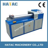 Wholesale High Speed Coardboard Craft Tubes Cutting Machinery,Paper Cores and Tubes Recutter from china suppliers