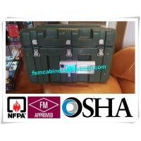 Wholesale Bank Used GPS Money Storage Cabinet, GPS Safety Storage Bag for Bank Using from china suppliers