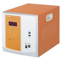 Buy cheap Copper / Alumimum SVC-0.5KVA~30KVA  Avr Voltage Regulator Stabilizer IP20-54 from wholesalers