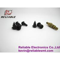 Quality SAMSUNG CP40 N14 PICK UP NOZZLE (BLACKEN) for sale
