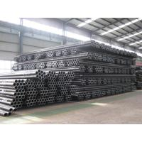 Wholesale High Pressure Hot Rolled Seamless Boiler Tubes ASTM A106 A192 , 12Cr1MoVG 15CrMoG from china suppliers