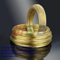 Wholesale pure copper wire from china suppliers