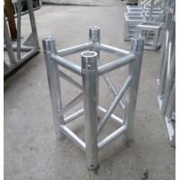 Wholesale 0.5m Spigot Aluminum Spigot Stage Truss 50mm Diameter Tube from china suppliers