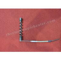 Quality High Pressure Resistance Micro Coil Heaters for Injection Mold Hot Runner System for sale