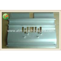 Wholesale Automated Teller Machine ATM Accessories / NMD ATM Parts A003393 with Metal Material from china suppliers