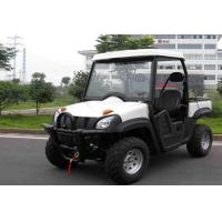 Wholesale EEC Electric UTV/Electric RTV from china suppliers
