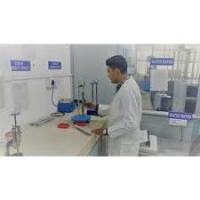 Wholesale Private  Laboratory Testing Services Mass Production By End Market Regulations from china suppliers