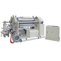 Wholesale BFQ Series Computer Surface Reeling Slitting and Rewinder Machine from china suppliers