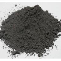 Wholesale Cobalt powder for alloy addition/factory directly sell cobalt powder/Cobalt Powder for diamond tools/cobalt nano powder from china suppliers