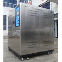 Wholesale TS-42(A~C) Tempreature shock chambers market from china suppliers