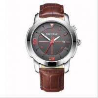 Quality Intelligent bluetooth watch suit outdoor sport or business smartwatch waterproof for sale