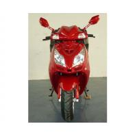 """Wholesale Two Wheel Adult Motor Scooter With Front Disc Rear Drum / 13""""Aluminium Rim from china suppliers"""