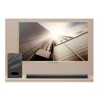 Wholesale Super Thin Samsung / LG 49 inch HD LCD TV Flat Screen High Pixel from china suppliers