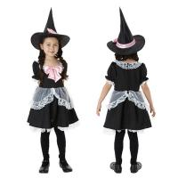 Wholesale Disfraces Cosplay Halloween Costumes For Kids Children's Christmas Clothing Boys Girls from china suppliers