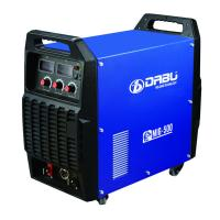 Wholesale MIG500 Industrial Welding Machine from china suppliers